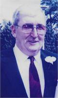 John B. Burke
