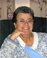 """Laverne Vivian Deborah """"Debbie"""" Case"""