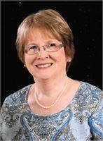 Carol Joan Dickson