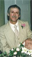 Carl Joseph Richardson