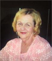 Paula Agnes Dalton-Stewart