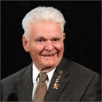 John Herbert McDonald