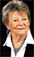 Anna Marie MacDonald