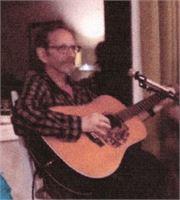 Neil Harry Goldberg