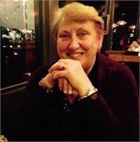 Margaret (Peggy) Louise Kenmey