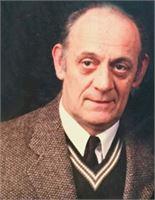 Gregory Celestine McAuliffe