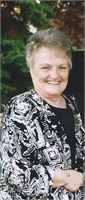 Irene Hilda (Sharples) Matheson