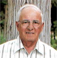 Everett Thomas Baisley