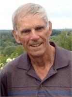LeRoy James Washburn