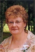 """Debra """"Debbie"""" Lee Conroy (Moore)"""
