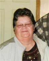 Ellen Viola Thibodeau