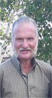 Boyd Donald Carnahan