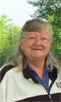 Ann St. Coeur
