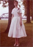 """Katherine Mary """"Kay"""" Bransfield Ryan"""