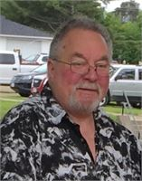 Michael Eugene Keating