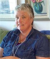 Heather Ann Watt
