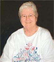 Constance Catherine ''Connie'' Horton