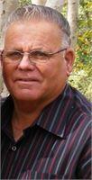 Kenneth Leroy Sturgeon
