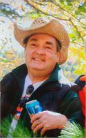 Sherman Wesley Lyons