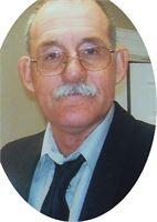 Roger Joseph Duguay