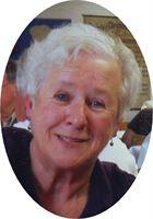 Eleanor Alice Harding