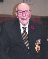 Col. William H. Smith