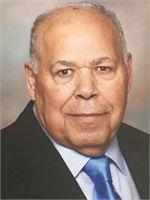 Dr. Mukhaimer Hamza Khalil Dani