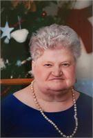 Pamela Jean Hetherington