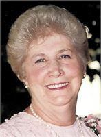 "Kathleen Marie ""Kay"" Flanagan"