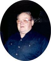 Eugene Joseph Richardson