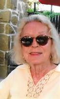 Mary P. McLenaghan