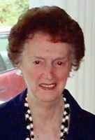 Mabel Ruth Spencer