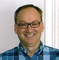 Christopher McMackin