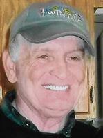 Roger J Martin