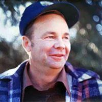 Jerry Alexander Munn