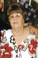Nancy Rosella Duplessis