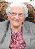 Alda Marie Jenkins