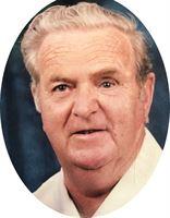 William Mont Connors