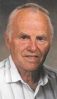 Morris Leonard Jardine