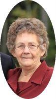 Rita Louise Sullivan