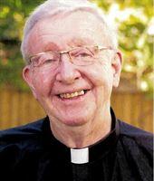 Father Douglas McCarthy