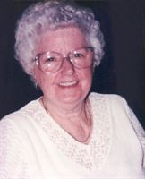 Ina Grace Lynch