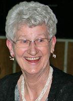 Eileen Ann MacDonald
