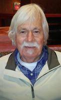 Carl Walter Nilsson