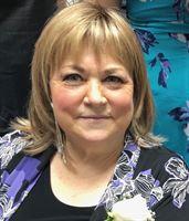 Karen Stephanie Fitzpatrick-Miller