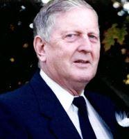 Wilfred Stanley Jardine