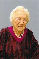 Genevieve Cook
