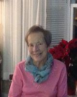 Lorraine Theresa Swain