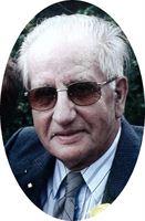 Eugene R. Breau