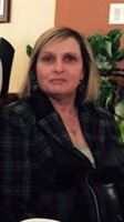 Angela Underhill